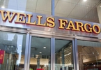 Access here alternative investment news about Unit Formerly Known As Wells Fargo Asset Management Snags Another State Street Exec