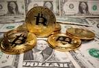 Access here alternative investment news about Coinlist Ceo Sees Bitcoin Hitting $100,000 By The Start Of Next Year