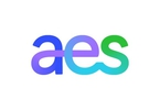Access here alternative investment news about Aes' Energy Storage Joint Venture, Fluence Energy, Achieves Historic Milestone With Initial Public Offering