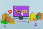 Access here alternative investment news about Hyperlocal Ecommerce Platform Lovelocal Raises $18 Mn In Pre Series B