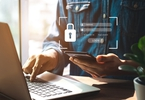 Access here alternative investment news about Ai Phishing Defense Leader Slashnext Closes $26M Series B Funding