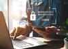 Ai Phishing Defense Leader Slashnext Closes $26M Series B Funding