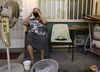 Poor Neighborhoods Bear The Brunt Of Extreme Heat - Los Angeles Times