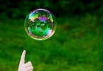 Access here alternative investment news about The Fintech Bubble