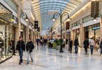 second-largest-us-mall-owner-defaults-on-loan-payment