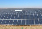 gcl-raises-500m-from-private-investors-for-solar