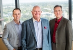 meet-impact-vc-a-new-firm-from-accel-and-dcm-founder-dixon-doll