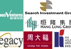 Access here alternative investment news about Hong Kong's Single-Family Offices -- Part I: The Old Money