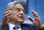 Access here alternative investment news about Soros Eliminates Gold Stake In Q3 2016: 13F Filing