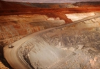australian-private-equity-and-a-860m-boost-in-mining