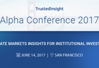 worlds-top-investors-unite-at-the-inaugural-trusted-insight-alpha-conference-the-conference-that-changed-institutional-investing