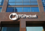 btg-pactual-equatorial-energy-to-buy-abengoas-assets-in-brazil