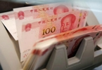 long-hill-capital-closes-125m-debut-fund-targets-healthtech-firms-in-china
