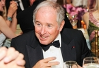 private-equity-chief-stephen-schwarzman-is-psyched-about-president-trump