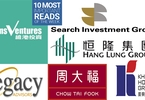 Access here alternative investment news about 10 Most Important Reads Of The Week - Nov 18, 2016