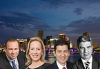 experts-forecast-the-state-of-miamis-real-estate-market-in-2017-panels