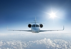 the-former-cto-of-the-worlds-largest-hedge-fund-is-now-a-private-jet-pilot