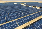 Access here alternative investment news about Turkey To Lure $28B In Renewable Energy Investments: IFC