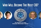 Access here alternative investment news about 20 CIO Candidates For The University Of Texas Investment Management Company
