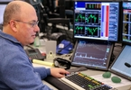 hedge-funder-steve-cohen-is-officially-on-the-index-fund-bandwagon
