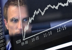 big-data-is-a-big-mess-for-hedge-funds-hunting-for-trade-signals