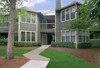 emma-capital-nabs-26m-atlanta-apartment-community