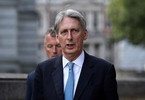 uk-government-to-inject-extra-400m-into-venture-capital-funds