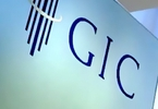Access here alternative investment news about GIC Hires Chief Data Scientist In New Quant Strategy Push