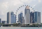 asias-hedge-fund-old-timer-allen-backs-fledgling-singapore-firm