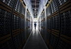 even-secretive-hedge-funds-can-open-source-their-software