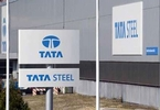 tata-steel-to-sell-uk-steel-business-to-liberty-house-group-for-100m