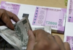 indian-family-claims-massive-fortune-amid-tax-crackdown