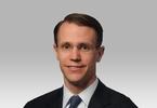lp-profile-timothy-t-yates-jr-managing-director-commonfund-capital-inc