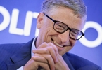 Access here alternative investment news about Bill Gates, Jeff Bezos, Others Are Launching A $1B Green Energy Fund