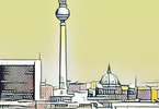 local-vcs-in-berlin-a-network-analysis