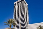 downtown-jacksonville-tower-trades-for-53m