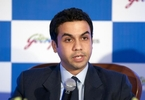 india-pirojsha-godrej-buys-space-at-office-property-bkc-for-163m