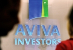 Access here alternative investment news about Aviva Investors Launches Multi-strategy Fixed Income Fund