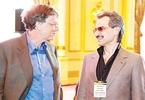 saudi-prince-al-waleed-donates-50m-to-bill-gates-breatkthrough-energy-ventures-initiative