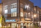 bluerock-buys-atlanta-metro-apartments-for-76m