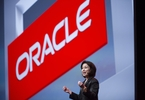 oracle-ceo-safra-catz-joins-trump-transition-team