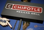 chipotle-names-new-directors-including-bill-ackmans-nominees