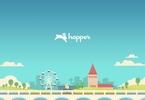 cdpq-leads-82m-series-c-in-airfare-app-hopper