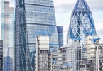 diversification-income-and-growth-the-merits-of-post-brexit-vote-property-investment