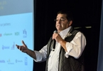 vc-looks-to-make-another-try-at-cleantech-in-silicon-valley