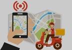 hyperlocal-delivery-startup-shadowfax-raises-10m-series-b-funding