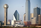 dallas-police-fire-terminating-156m-in-investments-with-7-managers