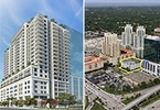 carlyle-greystar-score-64m-construction-loan-for-overture-dadeland