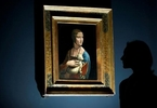 foundation-to-sell-2b-art-collection-to-poland-including-rare-da-vinci-painting