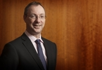 Access here alternative investment news about Columbia Threadneedle's Stephen Thornber Passes Away